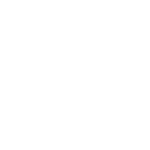 Wood Fired Pizza Oven for hire