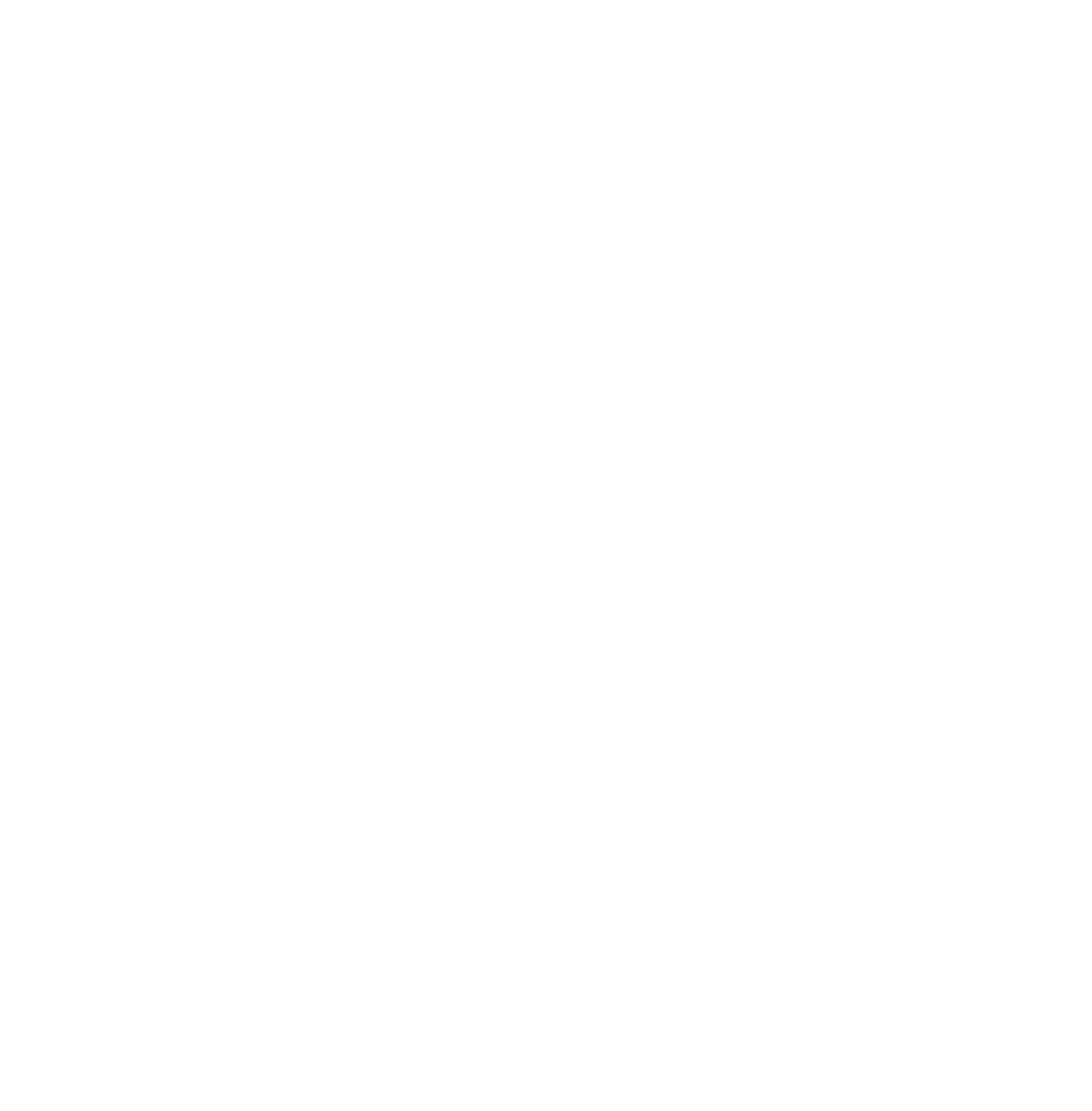 Ice Cream Gondola for hire